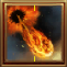 Meteor Storm Icon.png
