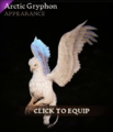 Arctic Gryphon.png