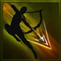 fleeting shot icon.png