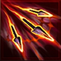 righteous fury icon.png